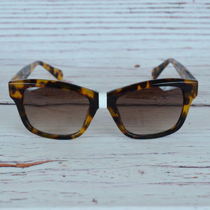 NWT BALMAIN PARIS BL2039 Sunglasses